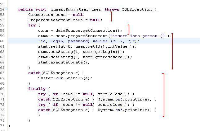 jdbc_code